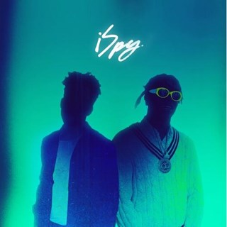iSpy by Kyle ft Lil Yachty Download