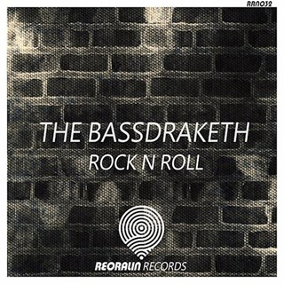 Rock N Roll by The Bassdraketh Download