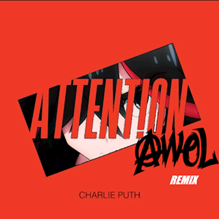 Attention by Charlie Puth Download