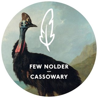 Cassowary by Few Nolder Download