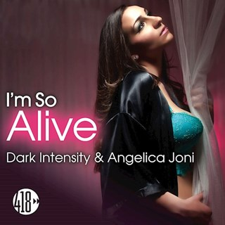 Im So Alive by Dark Intensity & Angelica Joni Download