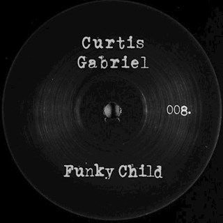 Funky Child by Curtis Gabriel Download