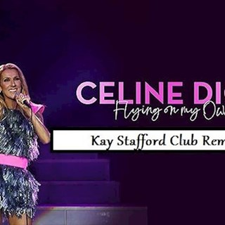 Flying On My Own by Celine Dion Download