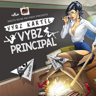 Vybz Principal by Vybz Kartel Download