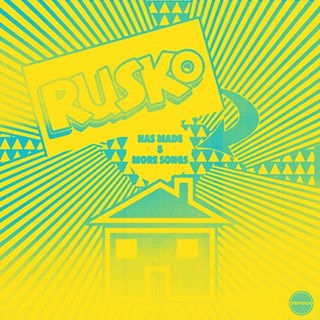 Hot by Rusko Download