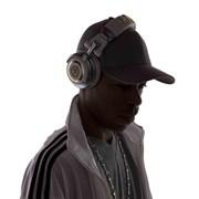Digital DJ Pool | The MP3 music pool for DJs