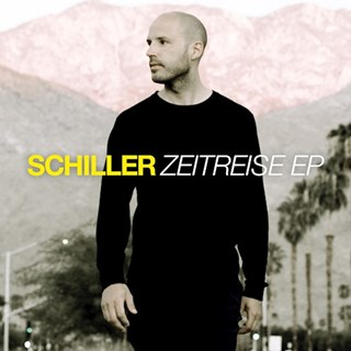 Dream Of You by Schiller ft Heppner Download