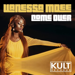 Come Over by Vanessa Mdee Download