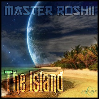 The Island by Master Roshii Download