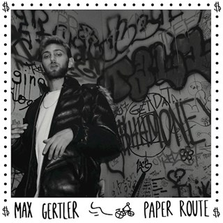 Top Down by Max Gertler ft Lost Boy Download