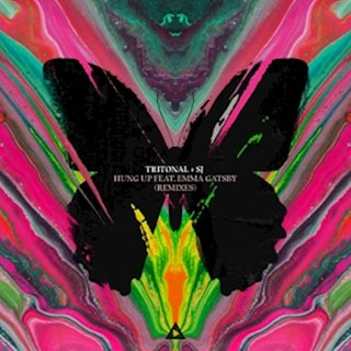 Hung Up by Tritonal & Sj ft Emma Gatsby Download