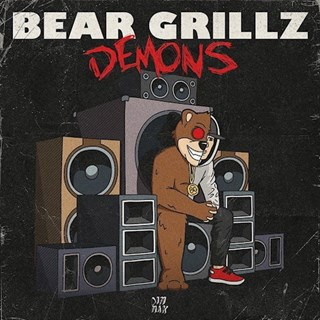 Death Bed by Bear Grillz & Sullivan King Download
