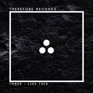 Like This by Tmber Download