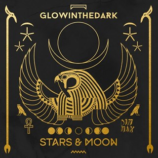 Stars & Moon by Glow In The Dark Download